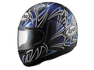 Foto: Quem tem capacete importado precisa selo?