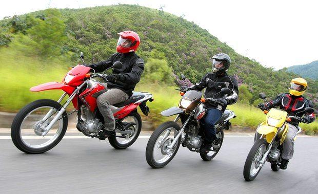 Reclamação e Resposta Honda: afinal qual a periodicidade da troca de óleo? Manual do Usuário X Concessionária