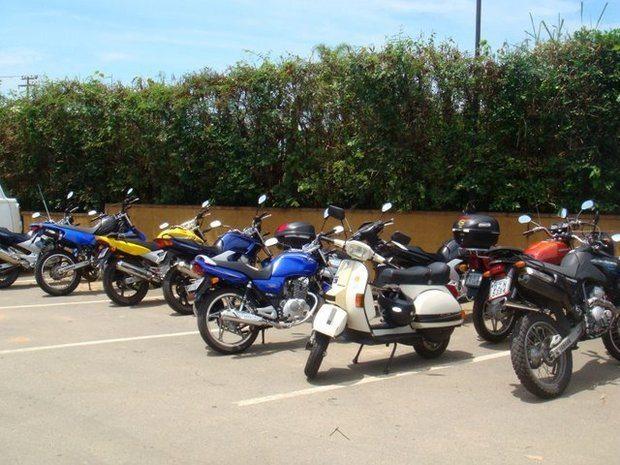 Resposta do Deputado: Repercutindo Projeto de Lei que proibe motos de baixa cilindrada nas rodovias