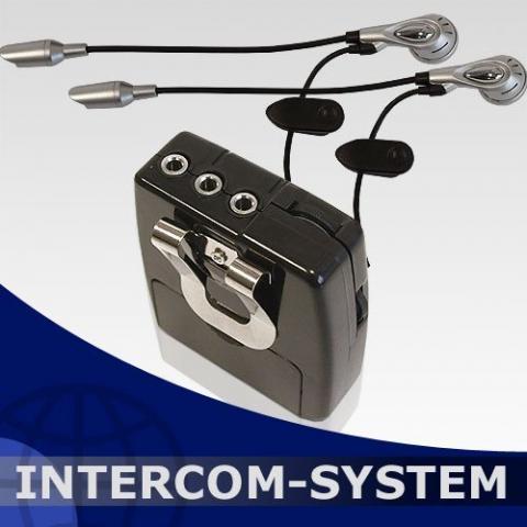 Review Motorrad Intercom – Um intercomunicador simples, bom e barato!