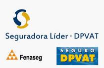 Seguradora Líder DPVAT doa R$ 250 mil para reestruturação da Região Serrana