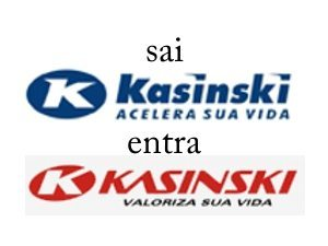 Sugestão de pauta por Motonliner - CR Zongshen compra Kasinski