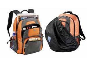 Sumdex lança mochila com capa