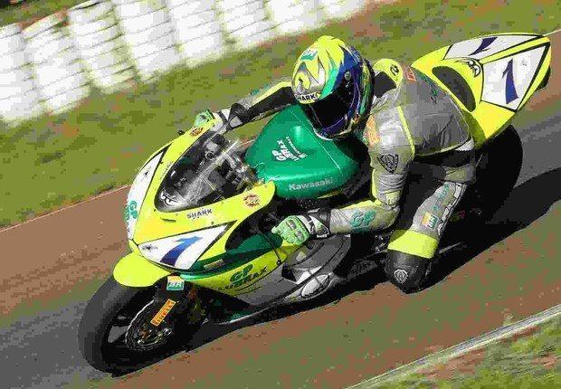 Supersport / Sportlight, 500cc, 250cc e 125cc