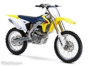 Suzuki, MotoGP, pintura, Comet, SV 650, defensivo etc