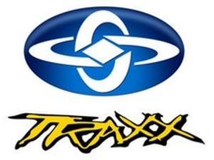 Traxx é a mais nova associada da Abraciclo
