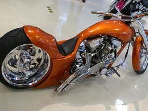 Tuning, capacetes, moto nova, ajustes, moto boa mecânico ruim