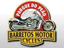 V Barretos Motor Cycles aquece a economia e negócios na região