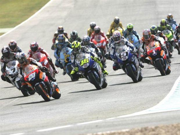 Workshop de Patrocínios da Classe de MotoGP tem lugar em Espanha MotoGP