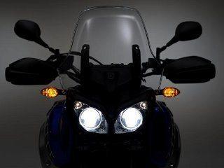 Yamaha apresenta ao mercado brasileiro a XT 1200Z Super Ténéré