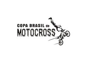 Yamaha patrocina Copa Brasil de Motocross