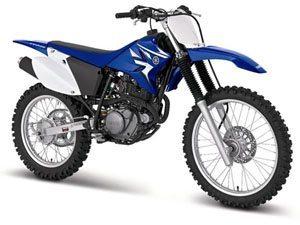 Yamaha TT-R230, TT-R 125LE e TT-R 125E chegam para o consumidor brasileiro