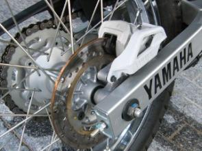 Teneré XTZ 250 - Yamaha Yamaha-xtz-250-tenere-inspirando-aventureiros-15