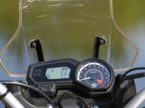 Teneré XTZ 250 - Yamaha Yamaha-xtz-250-tenere-inspirando-aventureiros-2