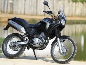 Teneré XTZ 250 - Yamaha Yamaha-xtz-250-tenere-inspirando-aventureiros-3