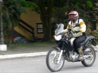 Teneré XTZ 250 - Yamaha Yamaha-xtz-250-tenere-inspirando-aventureiros-5