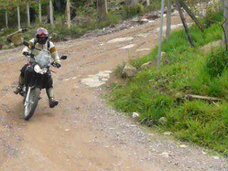 Teneré XTZ 250 - Yamaha Yamaha-xtz-250-tenere-inspirando-aventureiros-9