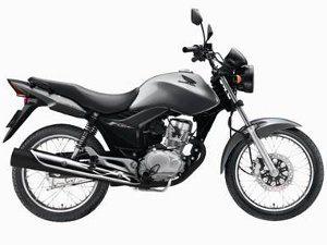 Z750 e Ninja 250R serão os primeiros modelos da Kawasaki montados no Brasil