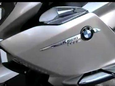 BMW_GT1600_video