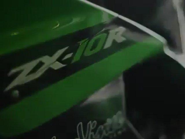 ZX10_video