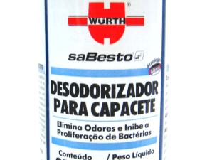 Embalagem disponível: 250ml/ 150g
