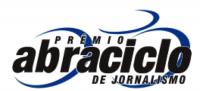 logo_abraciclo