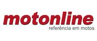logo_motonline