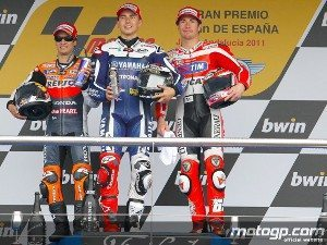 podium_motogp_slideshow