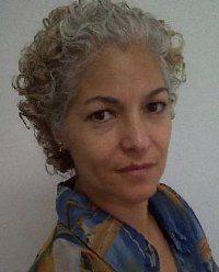 Clarice Pereira é jornalista, formada pela USP e especialista em marketing, pela ESPM