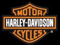 harley_motorcycles_png