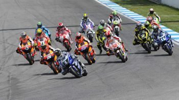 motogp_action_01_preview_medium_169