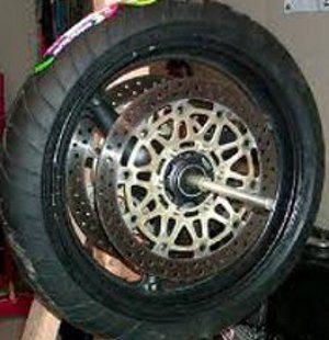 wheel_balancing_300x310