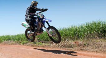 Motos, quadriciclos, carros e caminhões, agitarão Botucatu, SP, no fim de semana