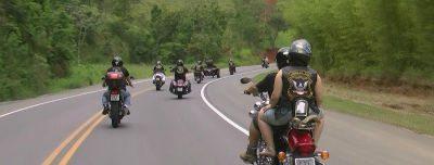 Quem somos nós motociclistas?