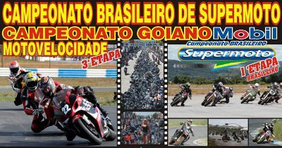 cartaz_supermoto_1a
