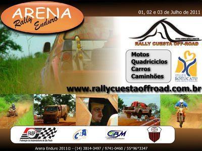 AmA MotocrossCopa Ninja 250`