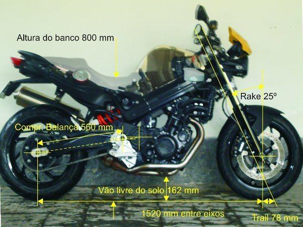 Falando de TECNOLOGIA... Geometria_BMW_F800R_600x450.