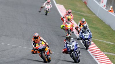racing_numbers_preview_medium_169