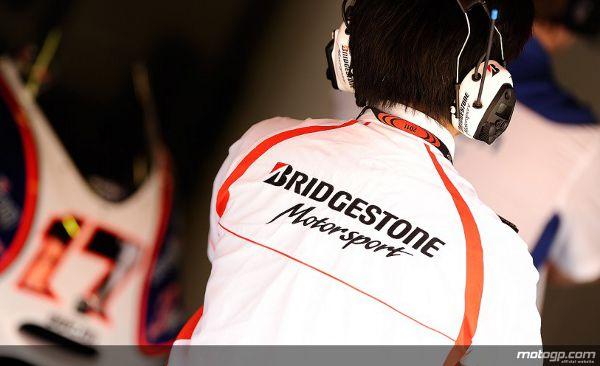 O Director Assistente da Divisão de Desenvolvimento de Pneus de Competição da Bridgestone discute a prestação dos compostos que foram colocado à disposição no Red Bull Grande Prémio dos Estados Unidos.