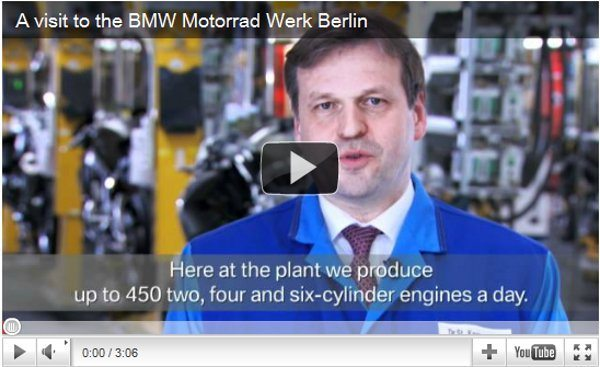 capa_video_visite_a_fabrica_bmw