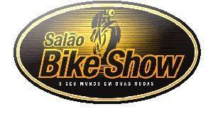 logoSalãoBike Show