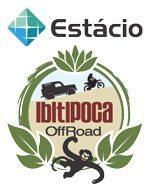 22° rali de regularidade Estácio Ibitipoca Off Road