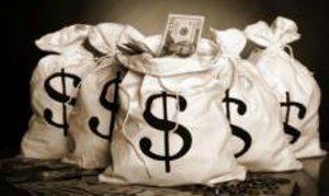 sacos-de-dinheiro1
