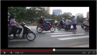 video_vietna