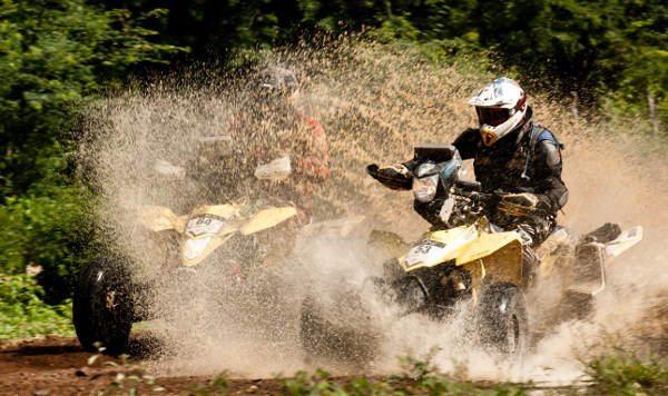 Novidades para os competidores que disputarão o 19º Rally dos Sertões