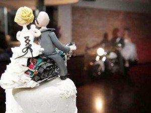 Harley-Davidson foram selecionadas entre mais de 1.700 fotos