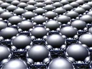 O físico norte-americano Richard Feynman previu a sua chegada há 50 anos. Hoje está por todo o lado e promete revolucionar o fu turo da humanidade: é a nanotecnologia ou a capacidade de manipular materiais à escala molecular. Quando se fala em nanotecnologias e nanomateriais, fala-se em manipulação de materiais com uma dimensão da ordem dos nanómetros, explica Tito Trindade, especialista em síntese química de nanoestruturas, da Universidade de Aveiro. Por Ana Leiria/LUSA