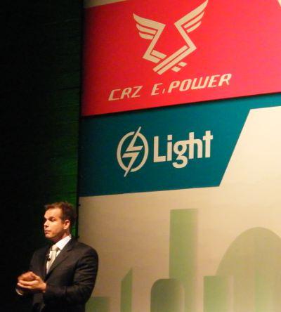 CR Zongshen e Light SA se unem na fabricação de veículos