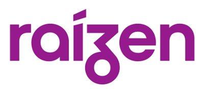 A Raízen é a empresa resultante do processo de integração dos negócios da Shell e Cosan