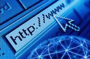 internet-rede_gde